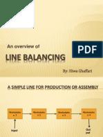 linebalancing-160429192145