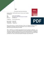 Xyz_math.pdf