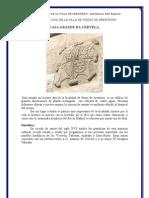 PAZOS DE CERVELA Y FEIXÓ
