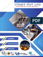 iitndt brochure.pdf