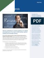 iNACOL-Research-Agenda-October-2013.pdf