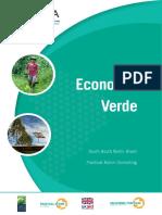 S12_Lectura_Econom�a verde.pdf