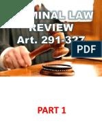 crim law 2 part 1