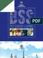 BSS-Prospectus-2018.pdf