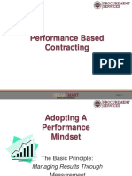 Performance Based Contracting.pptx