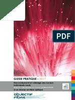 27112017-guide-locaux-individuels-version-finale-bd.pdf