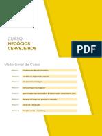 AULA 2_Inovação em Negócios Cervejeiros.pdf