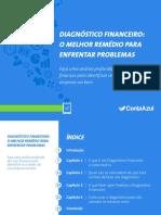 guia-diagnostico-financeiro-claudio de alencar.pdf