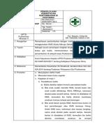 7.9.3.1.h SOP GIZI PEMANTAUAN PERTUMBUHAN DI POSYANDU.docx