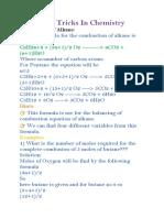 Combusion.pdf