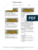 UNSMP2010ING999-54bd4493.pdf