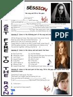 Adele_Set fire.doc
