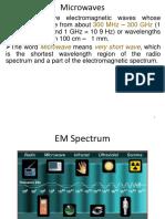 Bheema IIC I2C 2004 204 20 x 4 Character LCD Display Module Yellow Green
