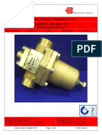 Cryo regulator RegValve.pdf