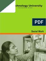 Social_Work-textbook.pdf