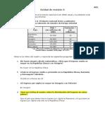 Actividad de Revision 6 a Corregir