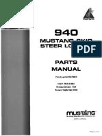 Mustang+940+Parts+Manual