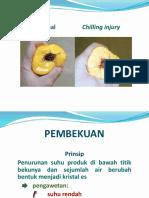 2. Pendinginan dan Pembekuan (2).pptx