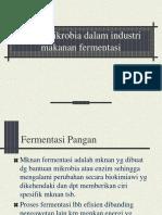 4. FERMENTASI.ppt