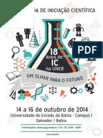 Anais_da_XVIII_Jornada.pdf