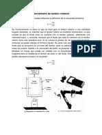 162072521-Viscosimetro-de-tambor-rotatorio.docx