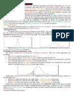 M3.Normal Distribution.Final.pdf
