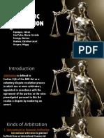 DOMESTIC-ARBITRATION.pptx