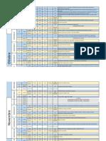 CalendarioDelCorso.pdf