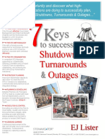 7_Keys_to_successful_Shutdowns_Turnarounds_Outages_1565888188.pdf