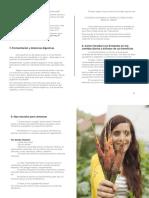 E-book-curso-fermentos-online-2-1.pdf