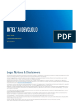 webinar-ai-devcloud.pdf