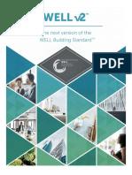 WELL-Building-Standard-v.pdf