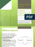 Natural Secince vs Social Sciences.pptx