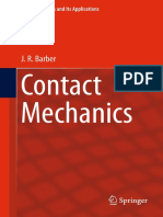 2018_Book_ContactMechanics.pdf