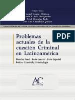 problemas-actuales.pdf