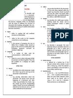 WEB PROG - Prelim.docx