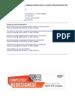 z-ho2018.pdf