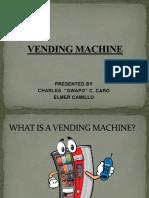VENDING MACHINE.pptx