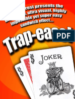 Dave Forrest's Trap-ease