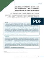 gestion globale de lHYGIENE.pdf