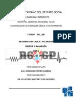 CURSO REANIMACION CARDIOPULMONAR BASICO Y AVANZADO PARA ENFERMERIA 1.docx