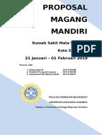 234366_33819_340983_Proposal magang.doc