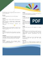 Publication3.pdf