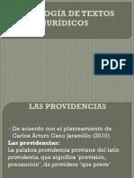 Estructura Interna Texto Juridico.pptx