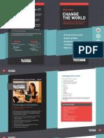 brochure_CO_MCT_ang_web.pdf