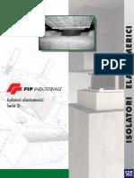 isolatori elastomerici-SI.pdf