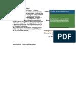 Integrated Application Form (XLSX Format).xlsx