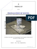 propagation of sound.pdf
