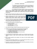actividades-morfologa_3eso