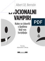 emocionalni_vampir_o.pdf